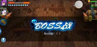天下HD翎羽打合虛島Boss視頻分享