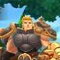兽人计划持盾卫士英雄技能介绍