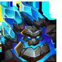 召唤师联盟晶石巨兽获取方式及图鉴