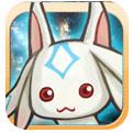 幻想精灵iOS