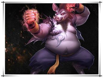 西游降魔篇动作版超级神将攻略技巧