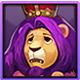 有杀气童话狮子王阿斯兰图鉴 狮子王技能介绍
