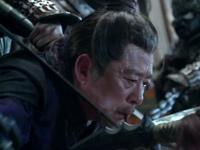 琅琊榜电视剧49集?#21512;?#27743;殿上刺杀长苏未果 遭梁帝发落