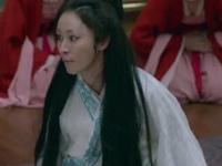 瑯琊榜電視劇52集:蒞陽長公主呈冤 梁帝重審赤焰舊案