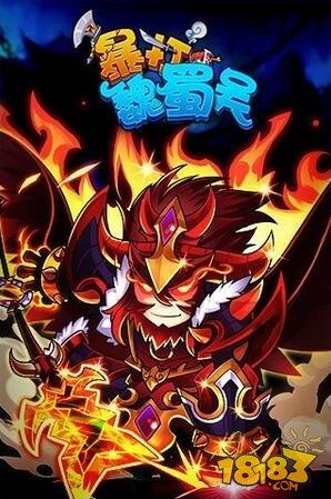 http://www.weixinrensheng.com/lishi/615520.html