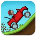 Hill Climb Racing官网下载