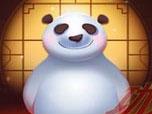 功夫熊猫手游1月6日新版本更新公告