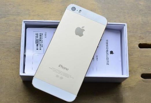 iphone5se均价3600元 苹果信心十足备货量惊人