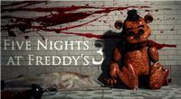 《玩具熊的五夜后宫》生存大挑战