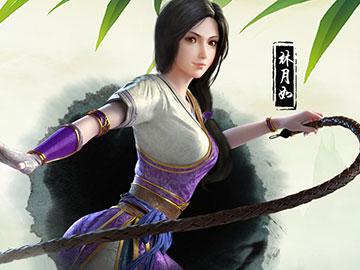 18183一周新游预告:仙剑奇侠传3D回合、明珠三国2、天下手游
