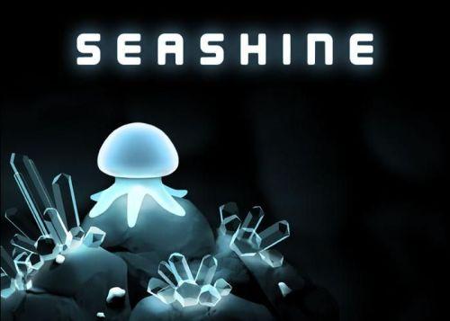 探索危险的海底世界《深海之光》新版上线