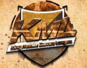 KML2016炉石传说北区A组小组赛视频