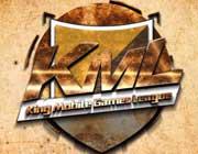 KML2016炉石传说南区A组16进8视频合集