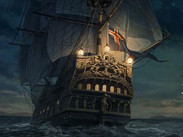 18183一周新游预告:大航海之路、剑侠情缘手游、九阴真经3D