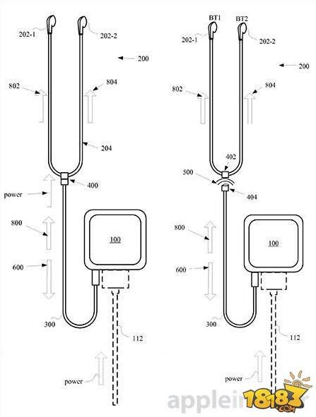 苹果6触摸电路图