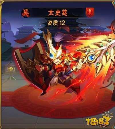 http://www.youxixj.com/remengonglue/225403.html
