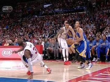 王牌NBA攻略鄧肯詳情介紹 未來是馬刺