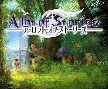 棋盘战略RPG《万千故事》上架