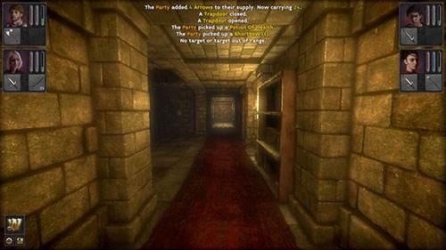 走进迷宫开启新冒险 PC游戏《无尽之路》将推手游版