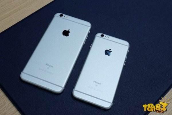 苹果6splus和7plus买哪个 配置参数区别分析 2