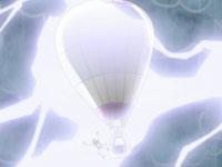 神材九次皇战视频14期:五雷轰顶-电球套