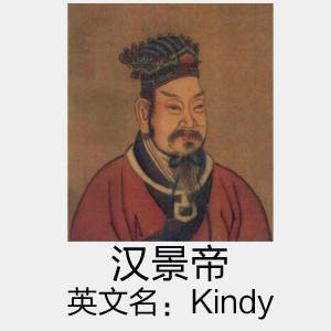 18183每日手游推荐:
