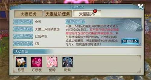 http://www.youxixj.com/youxizhanhui/131990.html