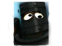 脑洞大开:黑王子的进阶兵种重甲磁暴骑兵