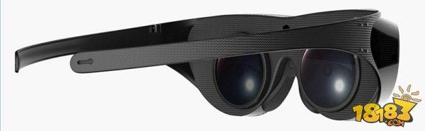 国产黑马! Dlodlo V1 VR眼镜获外媒好评