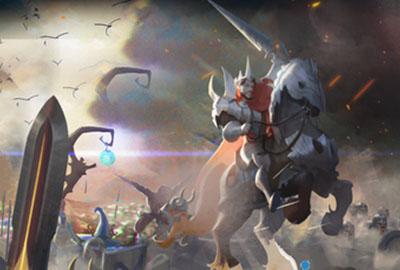 剑与家园英雄怎么培养 英雄成长心得分享