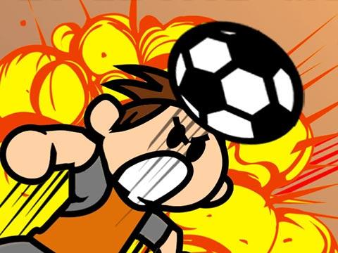 GBA经典模拟游戏 《轻松玩足球A》登陆移动平台