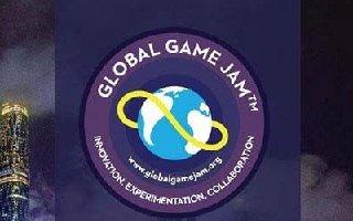 冰穹互娱携手4399打造Global Game Jam广州天河站