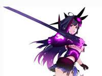 崩坏3无尽深渊攻略 最强角色阵容搭配推荐