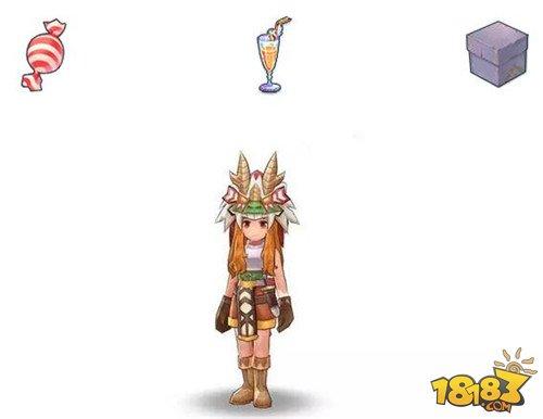 年兽的传说英语-仙境传说RO年兽怎么打 年兽大作战玩法攻略