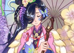 阴阳师斗技双雨女视频:一个地藏一个返魂