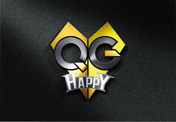 qg收购战队hero qg.happy王者荣耀分部正式成立