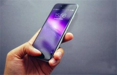 苹果se2代什么时候上市 iPhonese2发布时间 1