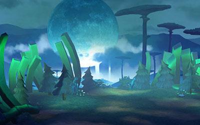 迷雾世界新手玩家开局建议 教你少走弯路