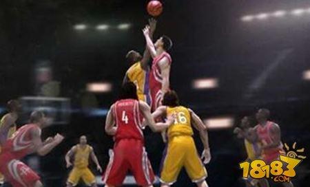 王牌NBA球員怎么轉移 球員轉移方式詳解