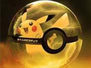 精靈寶可夢GO新手視頻第四期:同盟陣營與敵對陣營實測