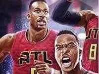 王牌NBA手游球衣容易忽略的細節介紹 球