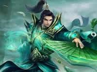 传奇世界手游传世宝典使用技巧进阶秘籍介绍