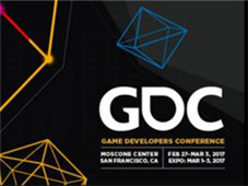回顾GDC 2017:VR、游戏以及一条翻身的咸鱼