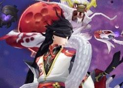 SSR荒技能机制/御魂/阵容测试视频