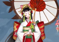 阴阳师雨女副本1-10层全通关视频攻略