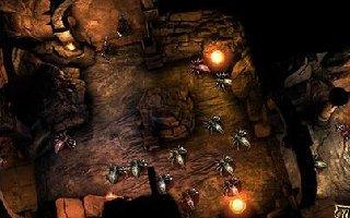 战棋RPG手游续作 《战锤任务2》或于今秋推出
