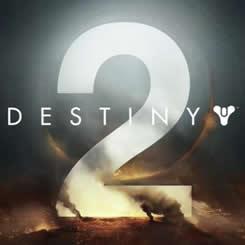 命运2 Destiny2正式公布或9月发售含PC平台