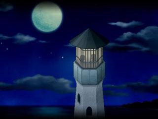 不惜一切圆心愿 《去月球》移动版五月推出