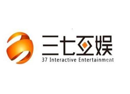 三七互娱拟12亿收购墨�d科技与智铭网络