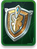 剑与家园骑士之盾属性图鉴一览